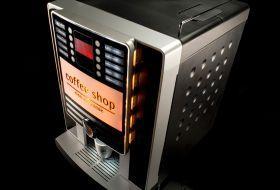 automaten in allen st dten in vebidoobiz finden. Black Bedroom Furniture Sets. Home Design Ideas
